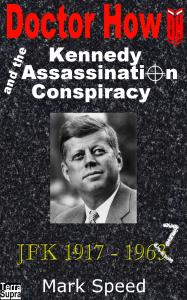 KAC-cover1